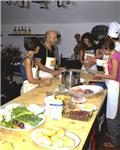 cooking classes 2
